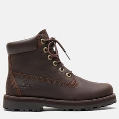 Ботинки Courma Kid 6 Inch Boot Timberland
