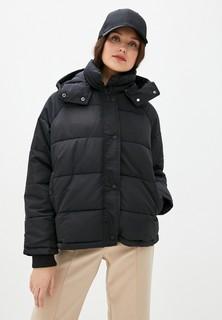 Куртка утепленная Macleria