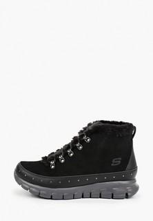 Ботинки Skechers SYNERGY