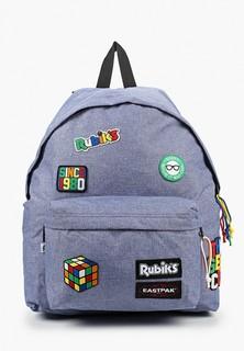 Рюкзак Eastpak Eastpak x Rubiks