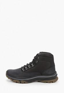 Ботинки Skechers RALCON
