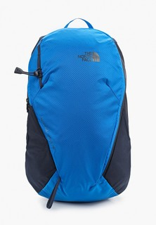 Рюкзак The North Face 18 л
