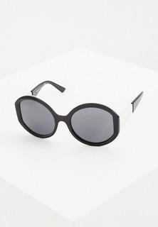 Очки солнцезащитные Prada PR 22XS YC45S0