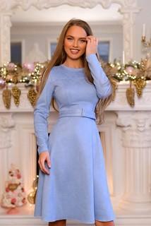 Платье Open Style