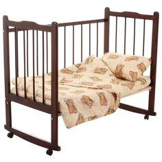 Комплект постельного белья Funecotex Сони