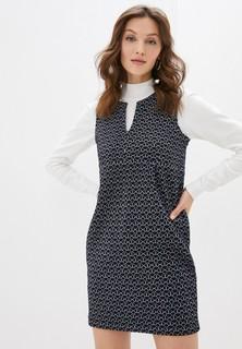 Платье Stefanel