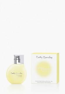 Туалетная вода Betty Barclay Pure Pastel Lemon, 20 мл