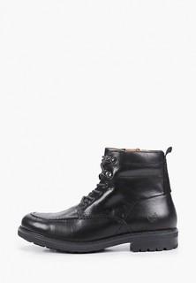 Ботинки Timberland Oakrock