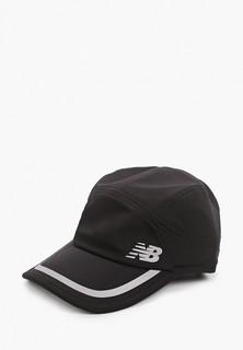 Бейсболка New Balance NB IMPACT RUNNING CAP
