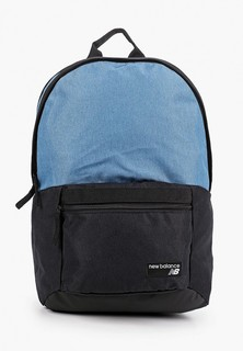 Рюкзак New Balance NB SPORT BACKPACK