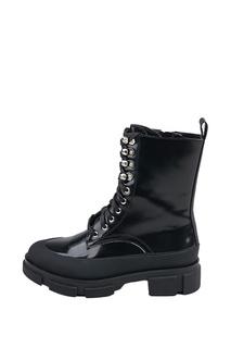 Ботинки Claim