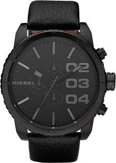 Мужские часы в коллекции Six Мужские часы Diesel DZ4216