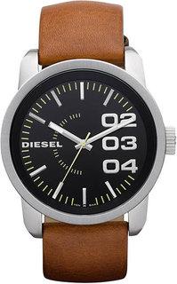Мужские часы в коллекции One Мужские часы Diesel DZ1513