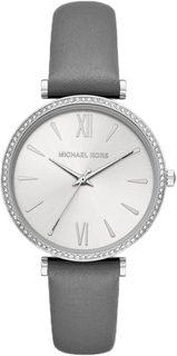 Женские часы в коллекции Maisie Женские часы Michael Kors MK2918