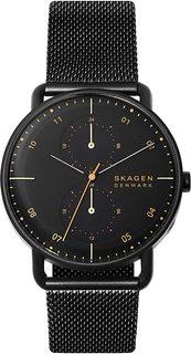 Мужские часы в коллекции Horizont Мужские часы Skagen SKW6538