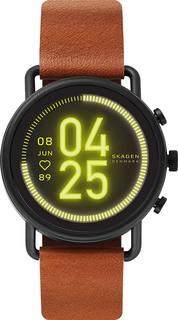 Мужские часы в коллекции Falster Мужские часы Skagen SKT5201