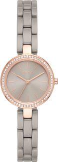 Женские часы в коллекции City Link Женские часы DKNY NY2916