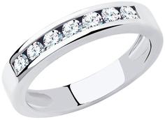 Золотые кольца Кольца SOKOLOV 1012073-3_s
