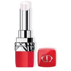 Увлажняющая помада для губ Rouge Dior Ultra Rouge, 000 Ультра Сияние Dior