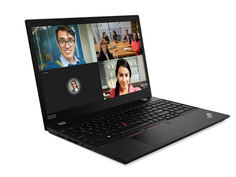 Ноутбук Lenovo ThinkPad T15 G1 T 20S60047RT (Intel Core i5-10210U 1.6GHz/16384Mb/512Gb SSD/Intel UHD Graphics/LTE/Wi-Fi/Bluetooth/Cam/15.6/1920x1080/Windows 10 64-bit)