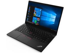 Ноутбук Lenovo ThinkPad E14-ARE T Gen 2 20T6003BRT (AMD Ryzen 7 4700U 2.0 GHz/8192Mb/256Gb SSD/AMD Radeon Graphics/Wi-Fi/Bluetooth/Cam/14.0/1920x1080/Windows 10 Pro 64-bit)