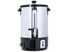 Термопот Gastrorag DK-WB2030 30L