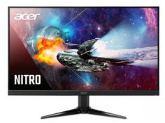 Монитор Acer Gaming Nitro QG241Ybii