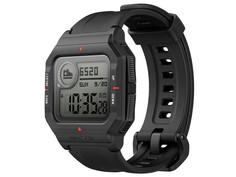 Умные часы Xiaomi Amazfit Neo A2001 Black