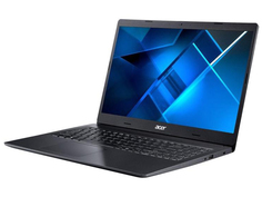 Ноутбук Acer Extensa 15 EX215-22-R4ZE NX.EG9ER.00S (AMD Athlon 3050U 2.3 GHz/4096Mb/256Gb SSD/AMD Radeon Graphics/Wi-Fi/Bluetooth/Cam/15.6/1920x1080/Windows 10 Home 64-bit)