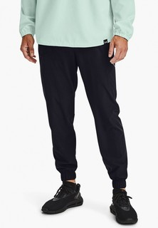 Брюки спортивные Under Armour UA FUTURES WOVEN PANT