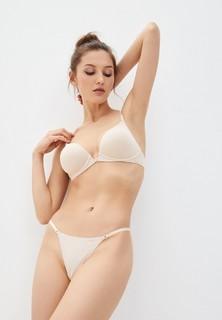Трусы Calvin Klein Underwear THONG
