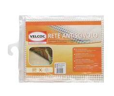 Подложка противоскользящая под ковер Velcoc 120х60 см