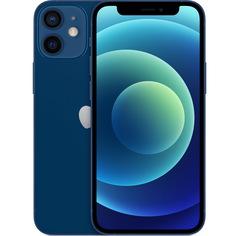Смартфон Apple iPhone 12 MINI 128 GB синий