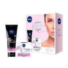Набор косметики для ухода за кожей Nivea Make-up Expert 2 предмета