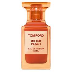 Bitter Peach Парфюмерная вода Tom Ford