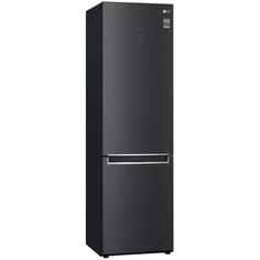 Холодильник LG DoorCooling+ GA-B509PBAM