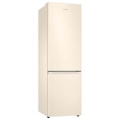 Холодильник Samsung RB36T604FEL