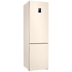 Холодильник Samsung RB37A5271EL