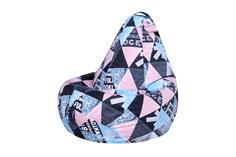Кресло-мешок Style Dream Bag