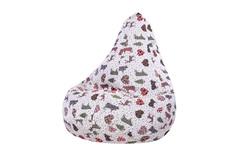 Кресло-мешок Village Dream Bag