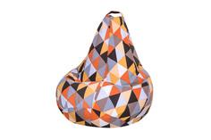 Кресло-мешок Янтарь Dream Bag