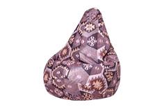 Кресло-мешок Мехико Dream Bag
