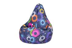 Кресло-мешок Кругос Dream Bag