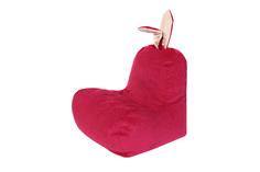 Кресло-мешок Кролик Dream Bag