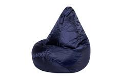 Кресло-мешок XL Dream Bag