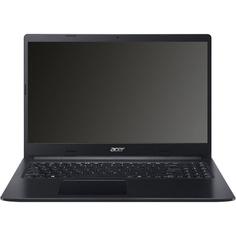 Ноутбук Acer Extensa EX215-53G CI7-1065G7 Black (NX.EGCER.007)