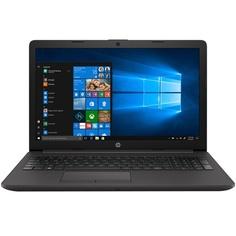 Ноутбук HP 250 G7 CMD-N4020 Black (197V9EA)
