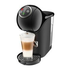 Капсульная кофемашина Krups Dolce Gusto Genio S Touch KP340810
