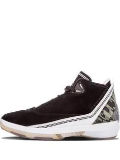 Jordan кроссовки Air Jordan 22 Countdown Pack
