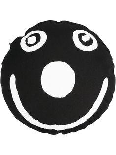 10 CORSO COMO подушка с принтом